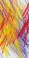 Huff_Scott_Untitled (Red & Yellow).JPG