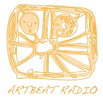 ARTbeat Radio Logo.jpg