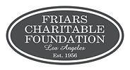Friars Charitable Foundation Logo-1080x5
