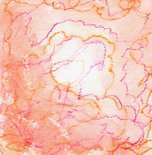Oden_Vida_Untitled (Peach)_1997.JPG