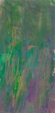 Carillo_Soccoro_Colors_1995.JPG