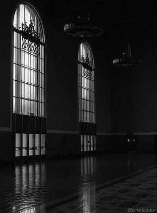Golshan_SamirUnion Station_2020.jpg