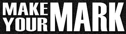 Make Your Mark Logo 4 Expanded.png