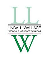 Linda Wallace.jpeg