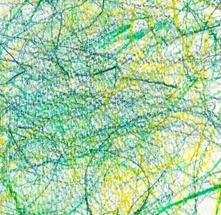 Penderanda_Jessie_Untitled (Green Monoch