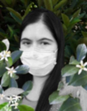 Gallarado_Julianna_Clean Air Come Out_20