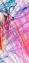 Huff_Scott_Untitled (Teal & Pink).JPG
