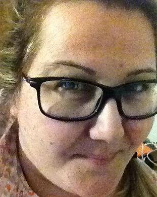 Danielle Hansom.jpg