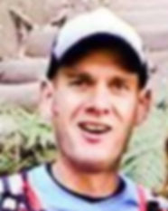 Paul Edwards.JPG