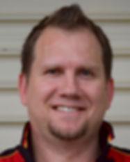 Duncan Hirst - President.jpg