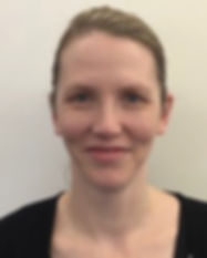 Melanie Barclay - Registrar.jpg