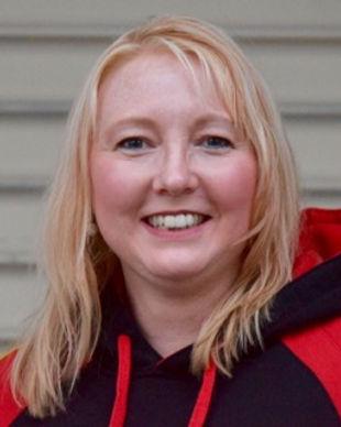 Jo Hirst - General Committee Member.jpg