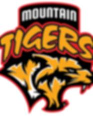 LogoV4.jpg