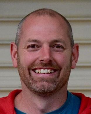 Stuart Bell - General Committee Member.j