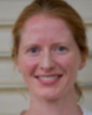 Alana Langan - Secretary.jpg