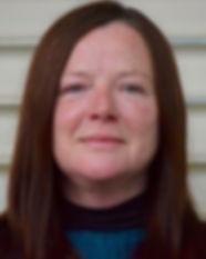 Adele Oram - Medicals Officer.jpg