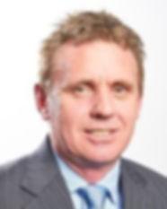 Wayne Paterson - AGC BU16.jpg