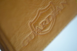 finest quality harness leather