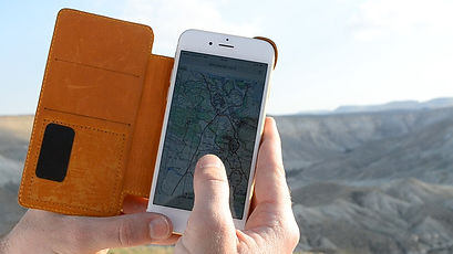 The most versatile iPhone case