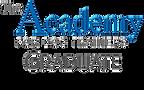 Academy Graduate Logo (1).png