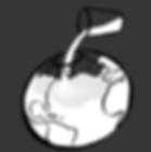 AMG logo_edited.png