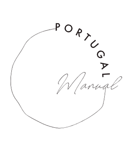 portugalmanual.png