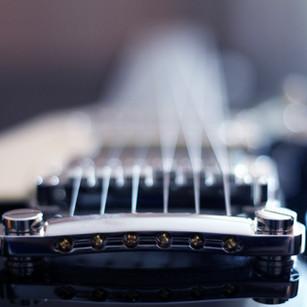 12-String
