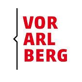 Erlebnisraum Vorarlberg