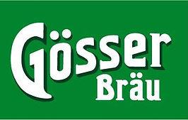 Gösser Bräu - Bregenz