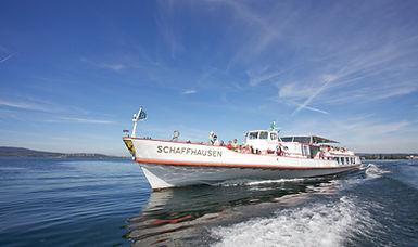 URh_Schifffahrt_Untersee_Bodensee_Motors