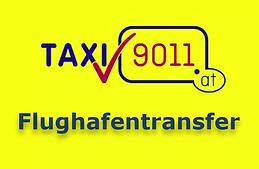 Taxi9011.at