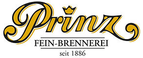 Prinz Fein-Brennerei