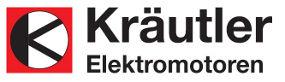 Kräutler Elektromotoren - Lustenau