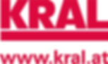 www.kral.at
