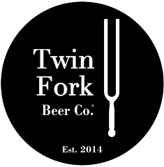 twin%2520fork_edited_edited.png