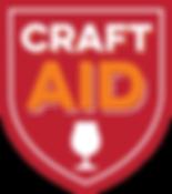 Craft Aid Logo copy.png