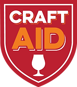Craft Aid Logo copy.png