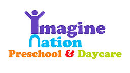 Imagine Nation Logo.jpg