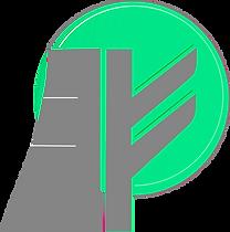 logoцвет.png