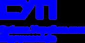 logo_sup-4.webp