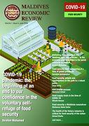 Issue 4 June 2020 Cover.jpg