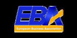 EBA_logo_2020пнг.png