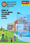 Cover Issue 3 Jan 2020.jpg