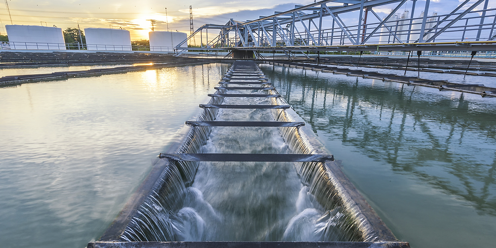Спеціальне водокористування: від отримання дозволу до перевірки Держекоінспекції