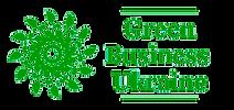 лого гбу.png