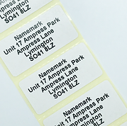 Address Label 45x20 roll.png