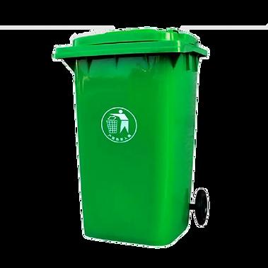 Namemark wheelie bin.png