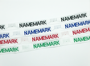 Namemark woven nametape 12mm.png