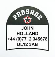 Proshoe black text.png