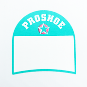 Proshoe green.png